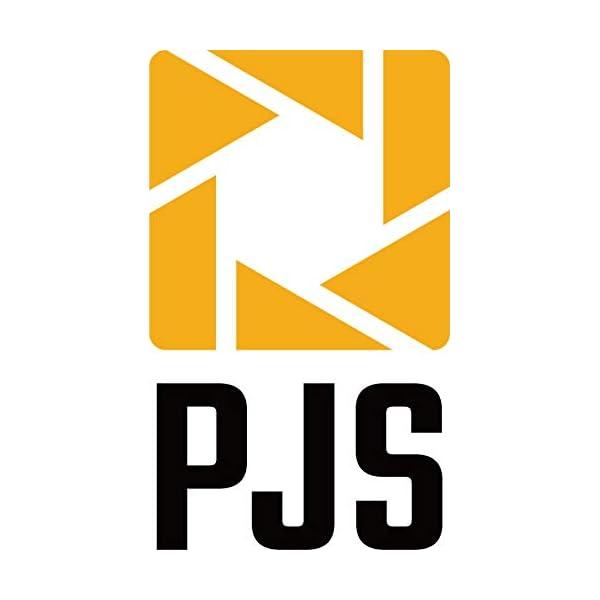 ゲーミングヘッドセット PS4 ロジクール ...の紹介画像11