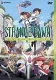 ストレンジドーン TV-BOX [DVD]