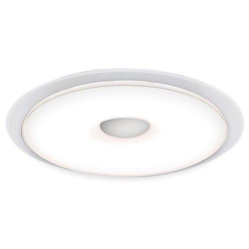 アイリスオーヤマ LED シーリングライト  調光 8畳 節電モデル 省エネ大賞受賞 CL8N-FEIII -