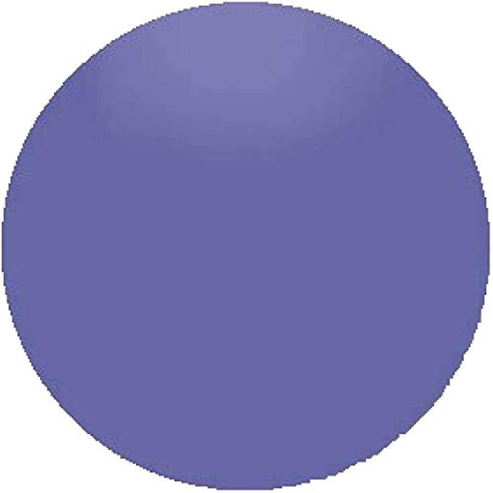 性別スピーチバイバイEntity One Color Couture Gel Polish - Look at Me, Look at Me - 0.5oz / 15ml