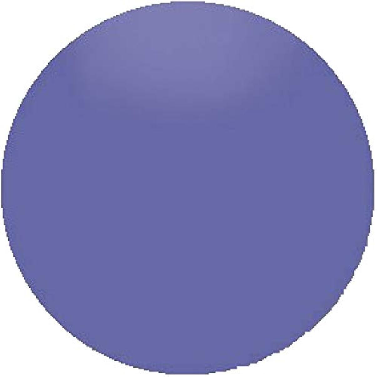 絶縁する怪物シロクマEntity One Color Couture Gel Polish - Look at Me, Look at Me - 0.5oz / 15ml