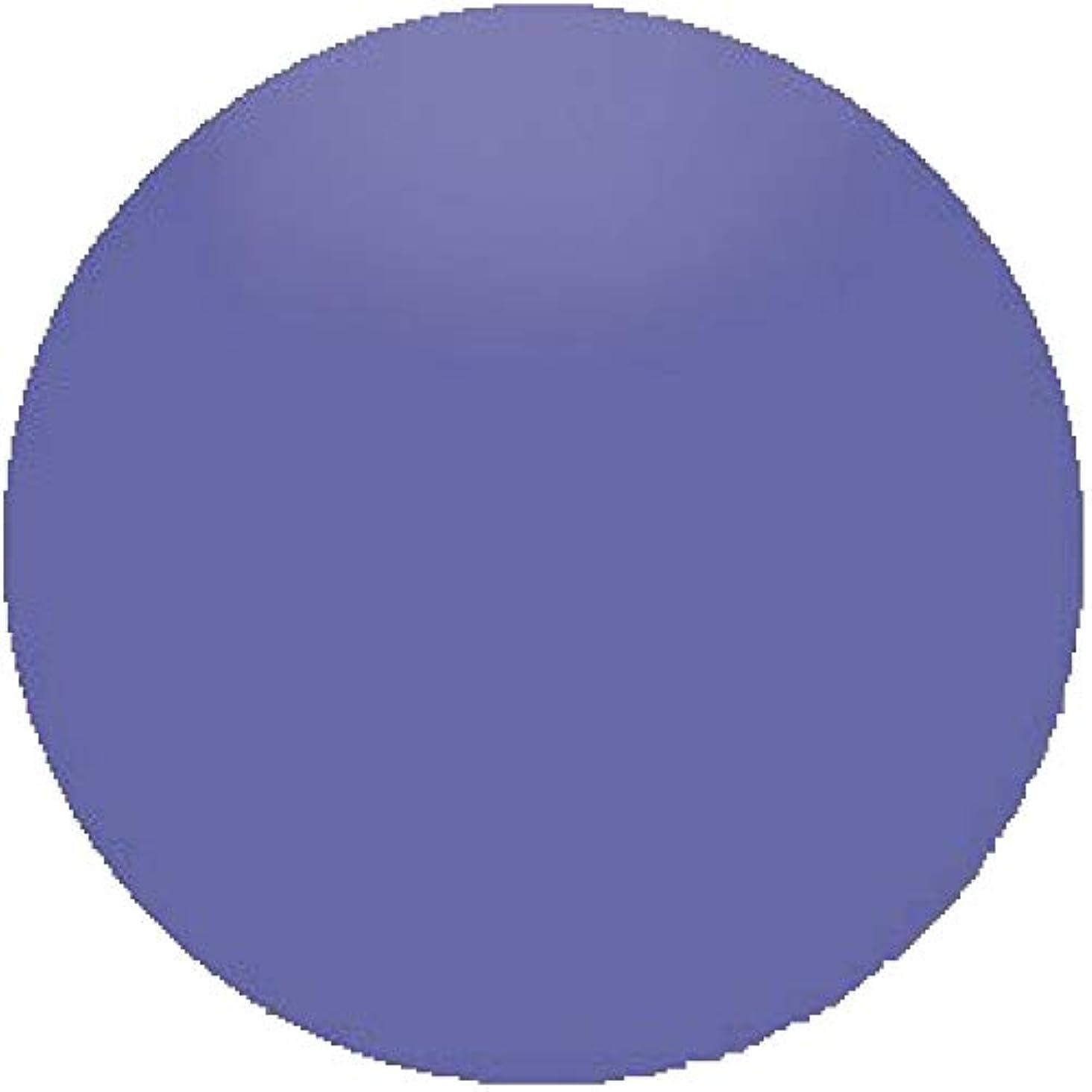理想的には弱める優しいEntity One Color Couture Gel Polish - Look at Me, Look at Me - 0.5oz / 15ml