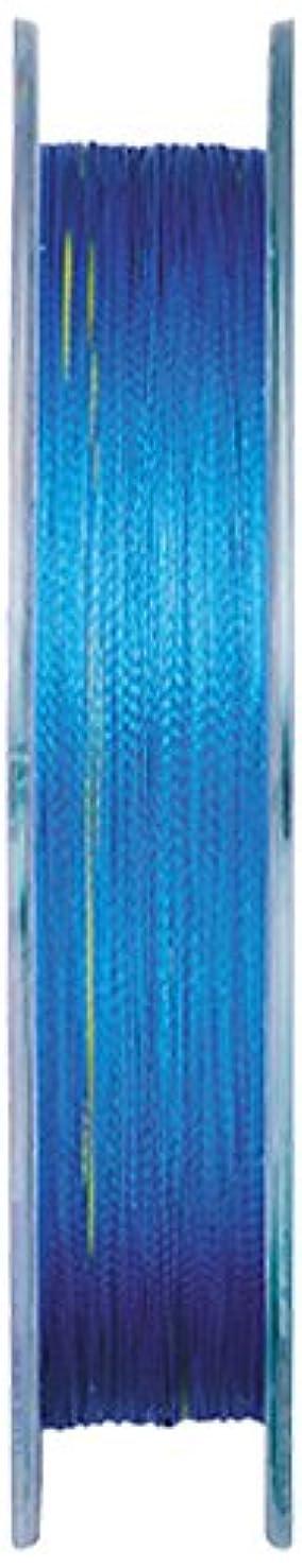 解釈する安心コレクションダイワ ライン UVFサーフセンサーNEO+Si 200m 1.2号