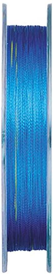 呼び起こす圧倒的無実ダイワ ライン UVFサーフセンサーNEO+Si 200m 1.2号