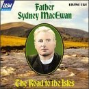 Road to Isles by Father Sydney Macewen