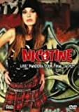 NICOTINE/Live!PANDORA TOUR FINAL 060427[DVD]