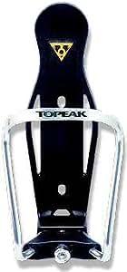 TOPEAK(トピーク) モジューラケージ ブラック WBC014/TMD01B