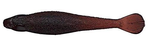 エバーグリーン(EVERGREEN) ワーム スカルピン 2.6インチ スカッパノン. #11