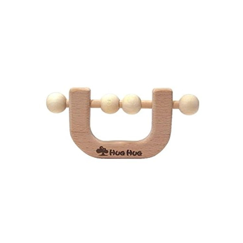 日本国内生産 ぱちぱち《手づくり木のおもちゃHUG HUG(はぐはぐ)》