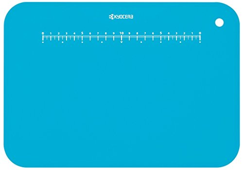 京セラ 京セラ カラーまな板 CC-99BU ブルー(1コ入)