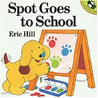 Spot Goes to School 画像