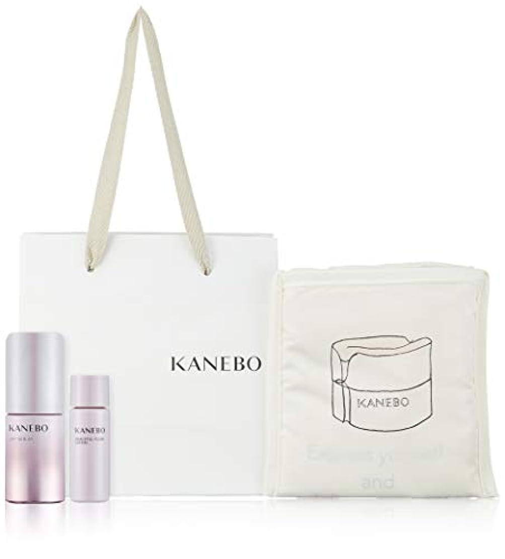 第四貫通するこっそり【Amazon.co.jp 限定】KANEBO(カネボウ) カネボウ リフト セラム グリーンフローラルブーケの香り 30mlセット 美容液(医薬部外品)