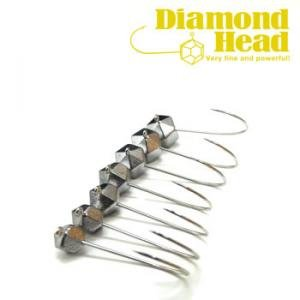 34 ダイアモンドヘッド 1.5g