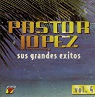 Vol. 4-Sus Grandes Exitos