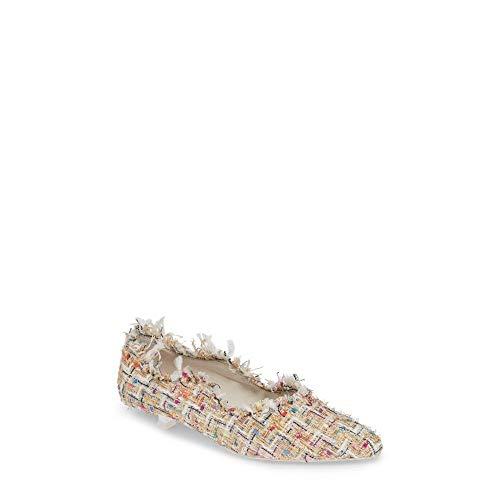 (ジェフリー キャンベル) JEFFREY CAMPBELL レディース シューズ・靴 パンプス Jennie Pointy Toe Pump [並行輸入品]