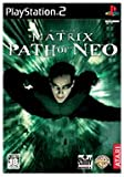 「THE MATRIX:PATH of NEO」の画像