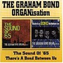 SOUND OF '65 / THERE'S A BOND BETWEEN US