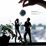 COVER LOVER Vol.2~Bossa de Disco~