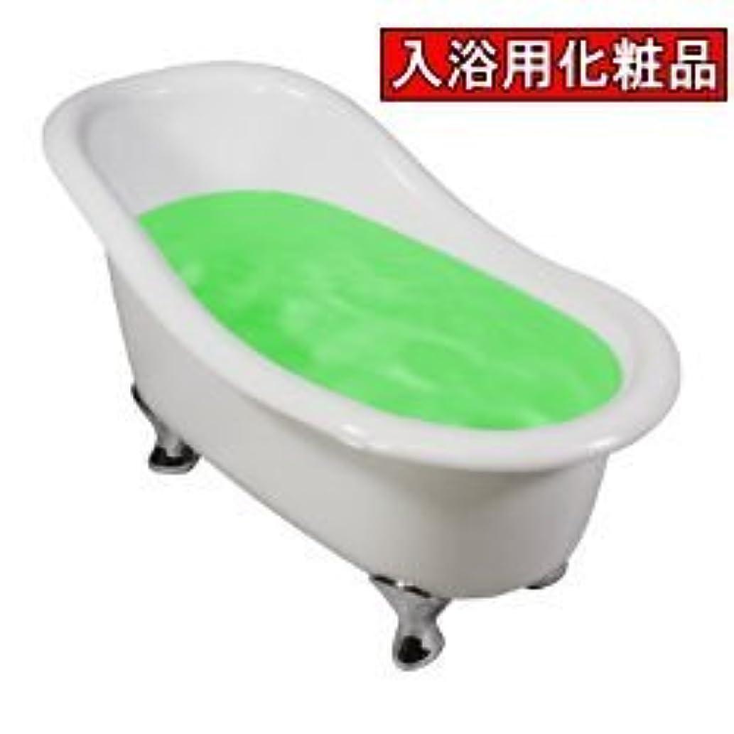 水星刑務所キャプテン業務用入浴剤イヴタス ヒアルロン酸 17kg 業務用サイズ