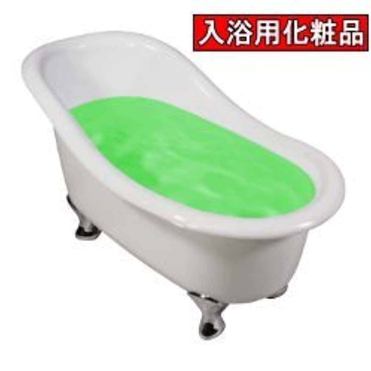 造船地下室インフルエンザ業務用入浴剤イヴタス ヒアルロン酸 17kg 業務用サイズ