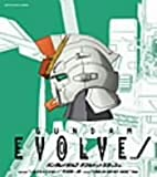 GUNDAM EVOLVE/MONTHLY THEME SONG 2 December-January/