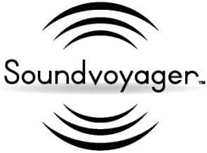 「bit Generations[ビットジェネレーションズ] Soundvoyager (サウンドボイジャー) + ゲームボーイミクロ専用2Wayストラップmicro」 お買い得パック