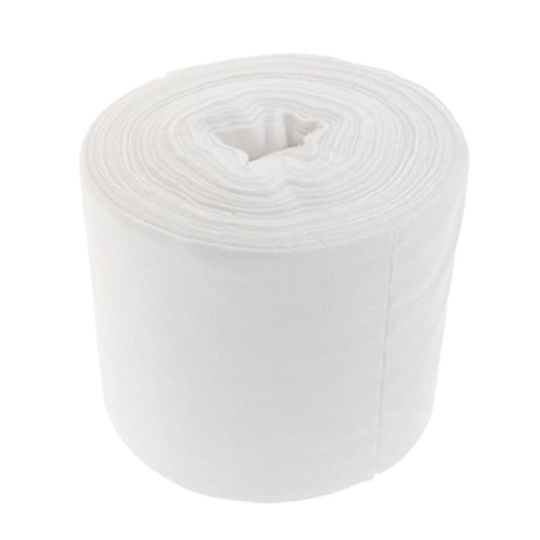 メタルラインマトン湿った洗顔 クリーニング 清潔 フェイシャルタオル 柔らかい スキンケア 30M