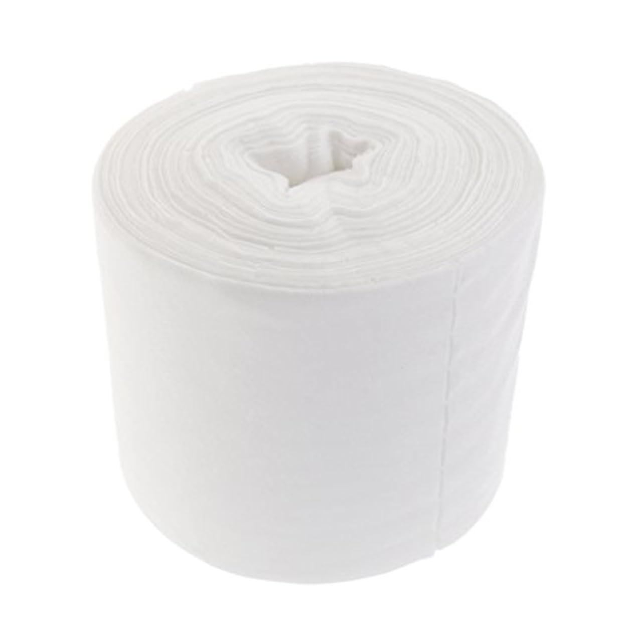 ギャングスター交換可能プレーヤー洗顔 クリーニング 清潔 フェイシャルタオル 柔らかい スキンケア 30M