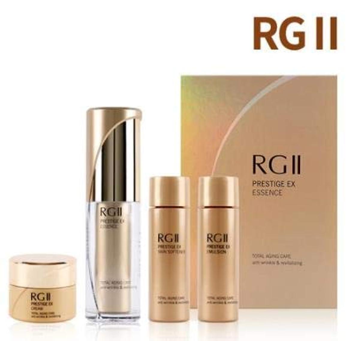 ロッカーレイプ四半期多娜嫺[Danahan] RGll プレステージ EX エッセンス RGll Prestige EX Essence