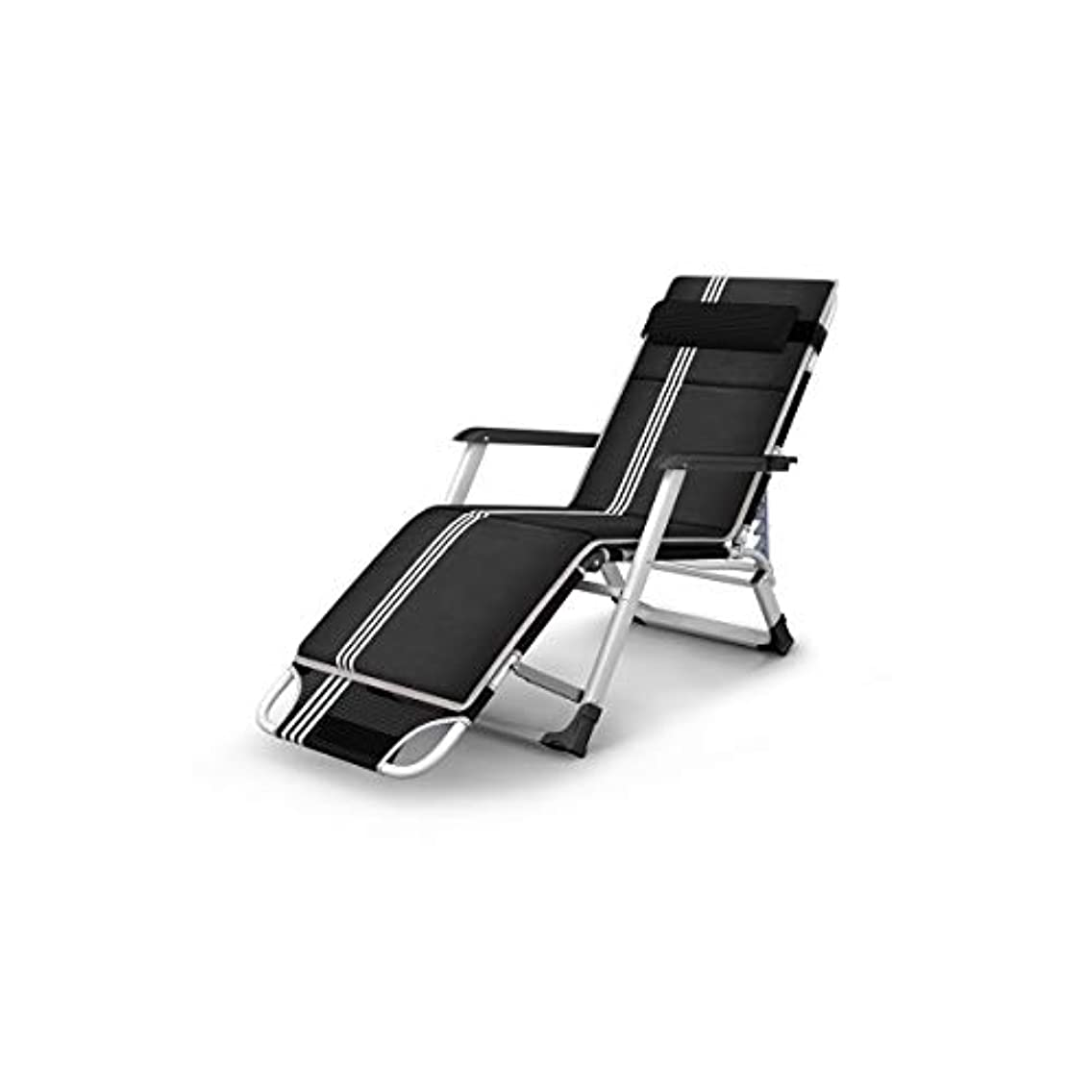 発行する望まない台風SHENGSHIHUIZHONG 広げられた折りたたみ椅子、オフィス多機能ベッド、携帯用怠惰な椅子、幸せな夏のベッド、レジャーホームベッド、ビーチベッド、見えないベッド、キャンプベッド