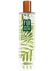 【Bath&Body Works/バス&ボディワークス】 ファインフレグランスミスト フィジーパイナップルパーム Fine Fragrance Mist Fiji Pineapple Palm 8oz (236ml) [...