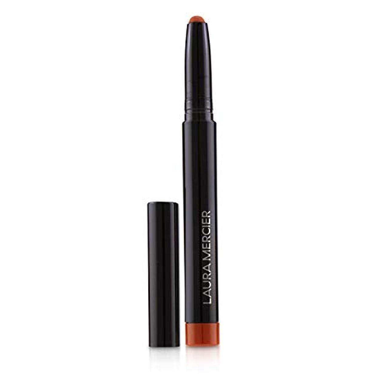 ハイランド偽出しますローラ メルシエ Velour Extreme Matte Lipstick - # Soiree (Pumpkin Coral) 1.4g/0.035oz並行輸入品
