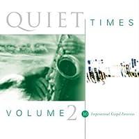 Quiet Times 2