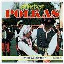 All the Best Polkas