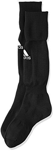 (アディダス)adidas サッカーウェア Rengilite トレーニングワンポイントソックス DJ146 [ユニセックス]