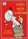The King, the Mice and the Cheese (Beginner Series)