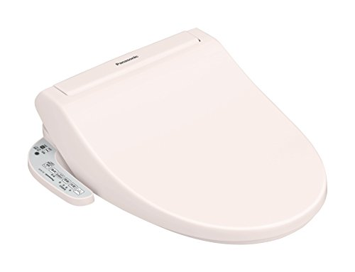 [해외]파나소닉 온수 세정 변기 뷰티 트 레 순간 식 파스텔 핑크 DL-RJ20-P/Panasonic hot-washing toilet seat Beauty · Toilet instant formula pastel pink DL-RJ20-P