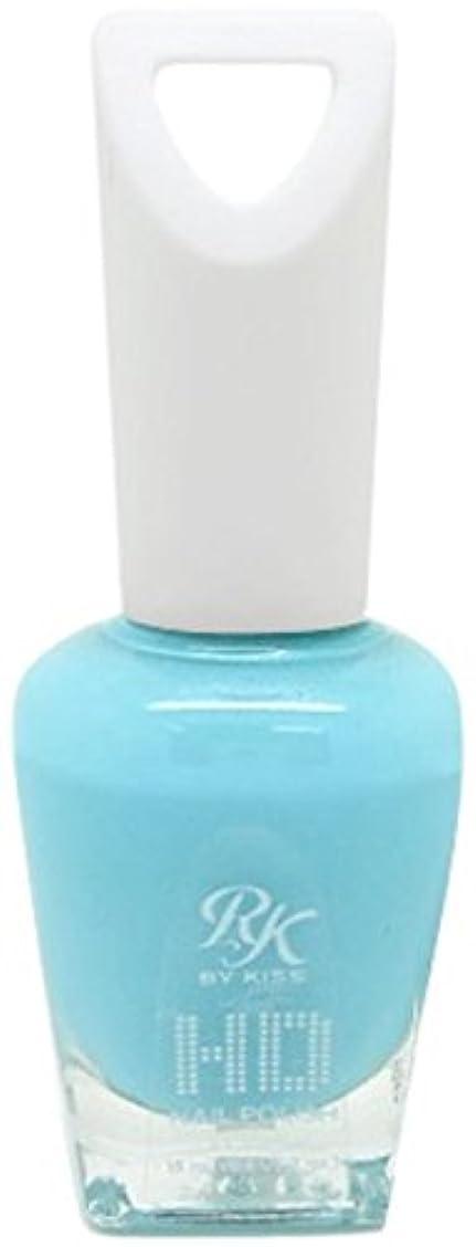 一般的に美容師蜂HDポリッシュ Aquatint HDP702J