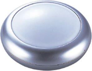 お風呂や水槽で7色に光る! レインボーアクアライト (防水タイプ)