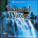 Tranquil Waters Music Collecti