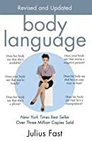 Body language [並行輸入品]