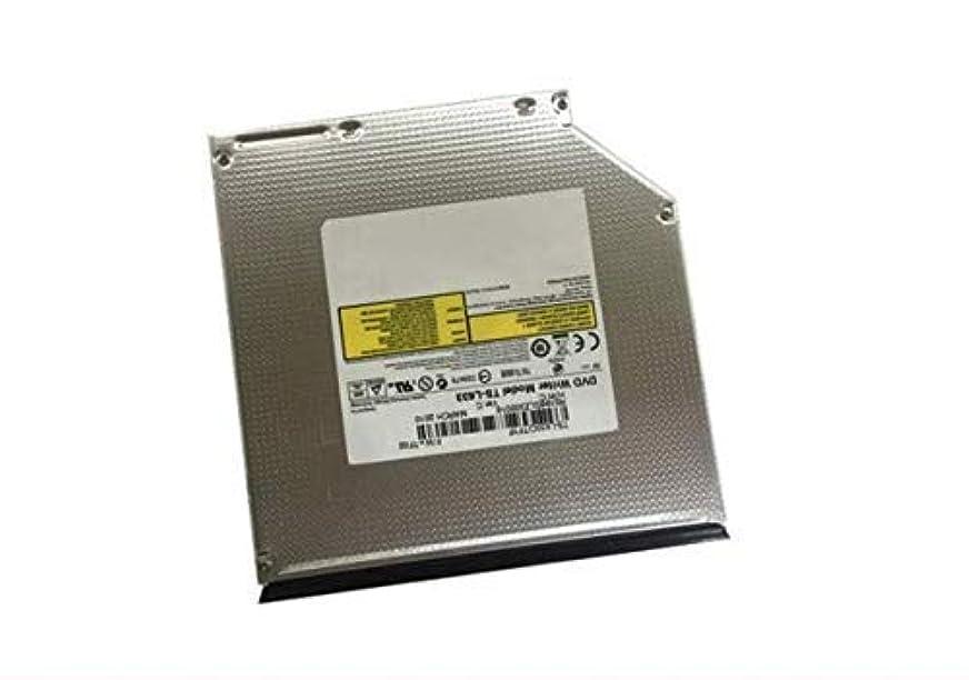 破壊的なフォルダ色DVDドライブ/DVDスーパーマルチドライブ 適用す る Dell Optiplex780 760 580 380 755 745 740 修理交換用 12.7mm SATA (トレイ方式) 内蔵型