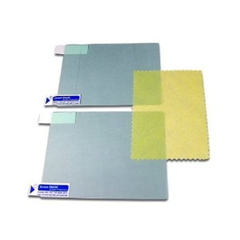 召集するテーブルを設定する道DSLite対応アクセサリー 液晶保護フィルム 保護フィルター