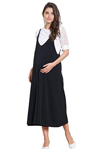 [해외]Sweet Mommy 출산 바닥 수유 탑 상하 2 종 세트 펫토 수유 의류 지퍼 포켓 능직 조젯 깨끗하게 확인 T 셔츠 출산 바지 큰 크기 산전 산후/Sweet Mommy Maternity Bottom Breastfeeding Tops Top and Bottom 2 Pieces Set Salopette Breastfeeding Cl...