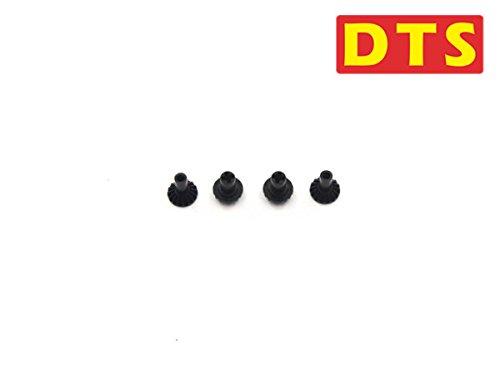DTS 200 ベベル ギア セット (DTS006469) ORI RC ラジコン ヘリコプター