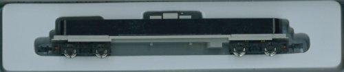 Nゲージ 5502 DT16 (動力ユニット)