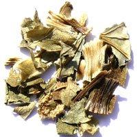 森のこかげ 明日葉茶 2g×25p あしたば茶 100% アシタバ茶