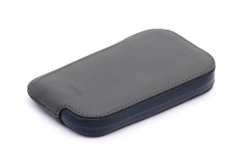 Bellroy レザ ー Elements Phone Pocket i5 ...