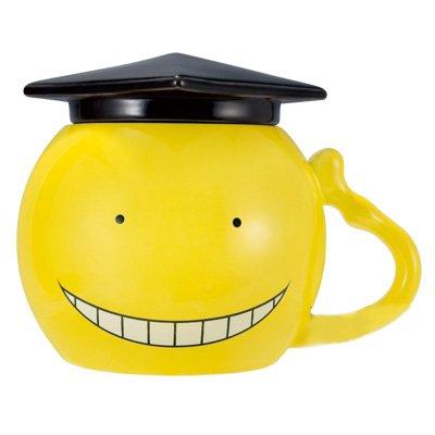暗殺教室 マグカップ