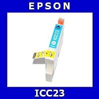 ICC23 互換インク(5個セット)